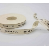BAND 15MM THANK YOU