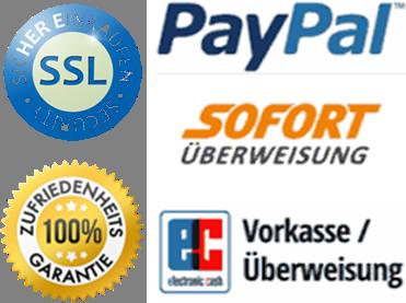 logo-pp-sofort.png